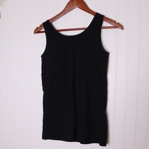 Justice Shirts & Tops - Justice Girls Tank Top Size 16